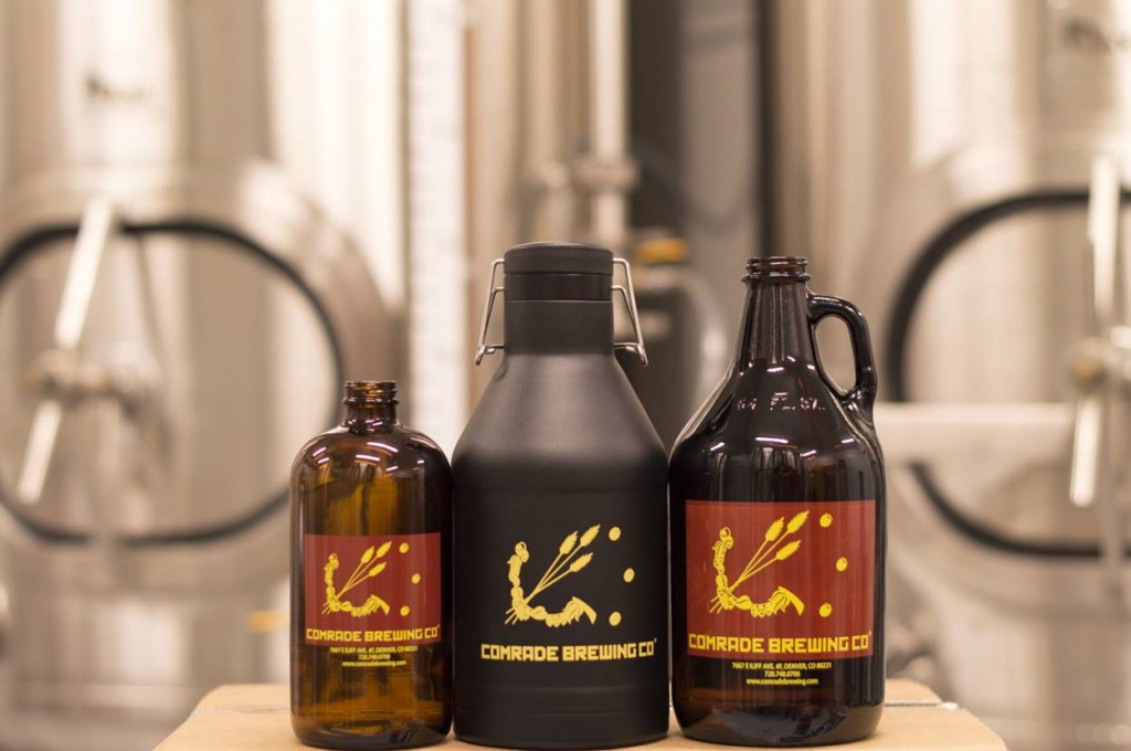 comrade brewing company - dbb - 12-16-14