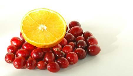 cranberry orange - dbb - 12-24-14