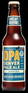 dpa_denverpaleale