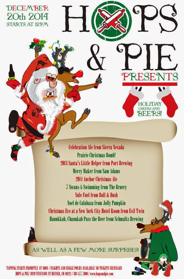 holiday-cheers-beers - h&p - dbb - 12-20-14