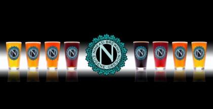 ninkasi brewing company