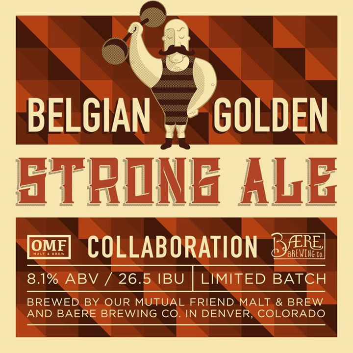 omf & baere golden strong ale -dbb - 12-04-14