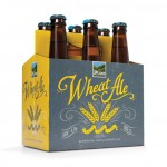 upland brewing wheat