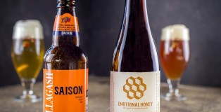 Allagash-Emotional-Honey-960x960