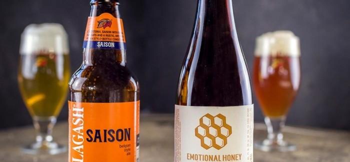 Allagash-Emotional-Honey-960x960