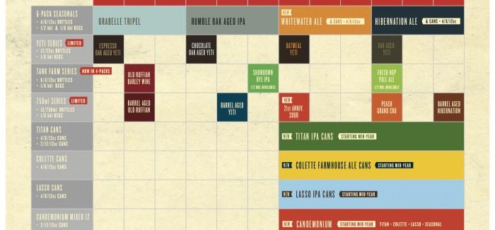Great-Divide-Beer-Calendar-2015-700x325