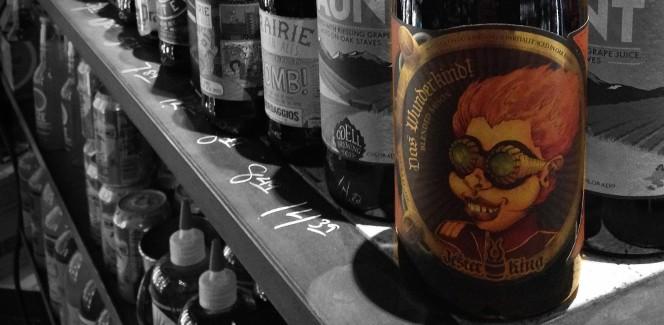 Jester King Brewery | Das Wunderkind!