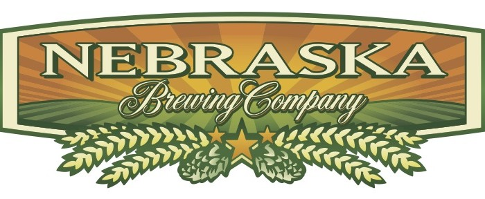 *Updated* | Nebraska Brewing Coming to Colorado