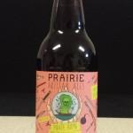 Prairie Artisan Pirate Bomb