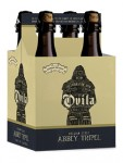 Sierra Nevada Ovila Abbey Tripel