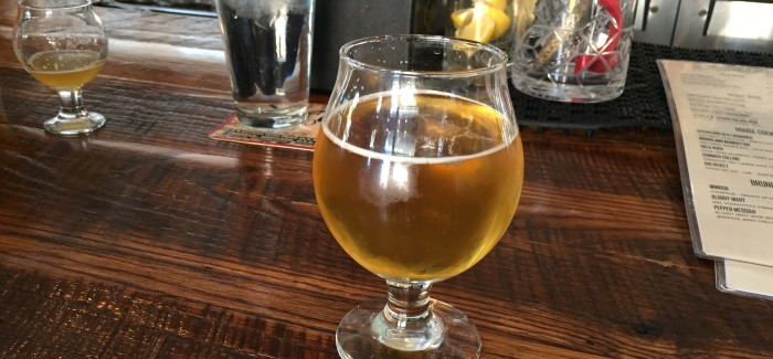 2015 DC Beer Events Preview