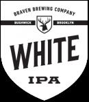 beer-white