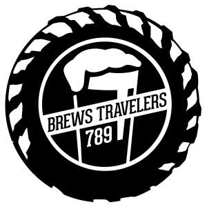 Brews Travelers 365