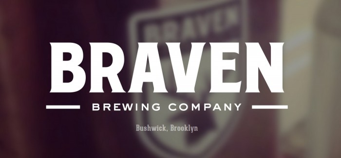 Braven Brewing Co. | White IPA