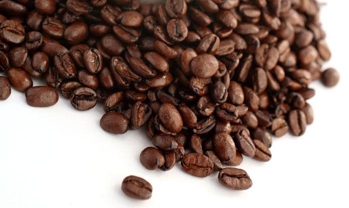 ckbc - coffee cask - dbb - 01-07-15