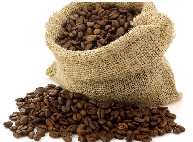 ckbc - coffee mexican chocolate stout - dbb - 01-21-15