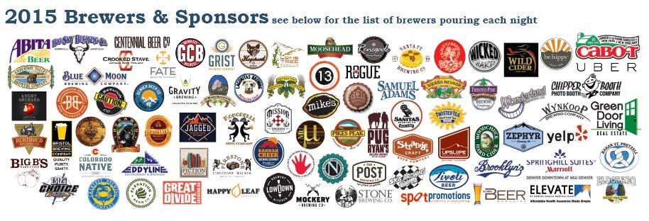 logos_winter brewfest - dbb - 01-23 and 01-24-2015