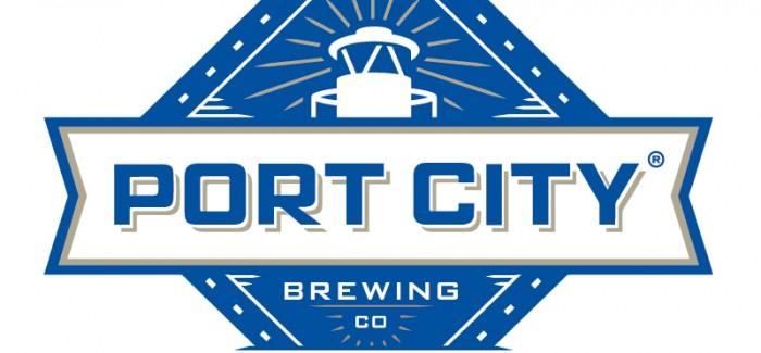 Port City Plans Sweeping Anniversary Week