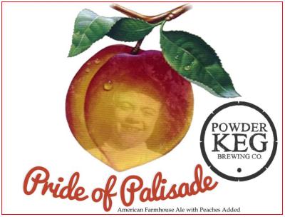 pride of palisade - pkbc - dbb - 01-31-2015