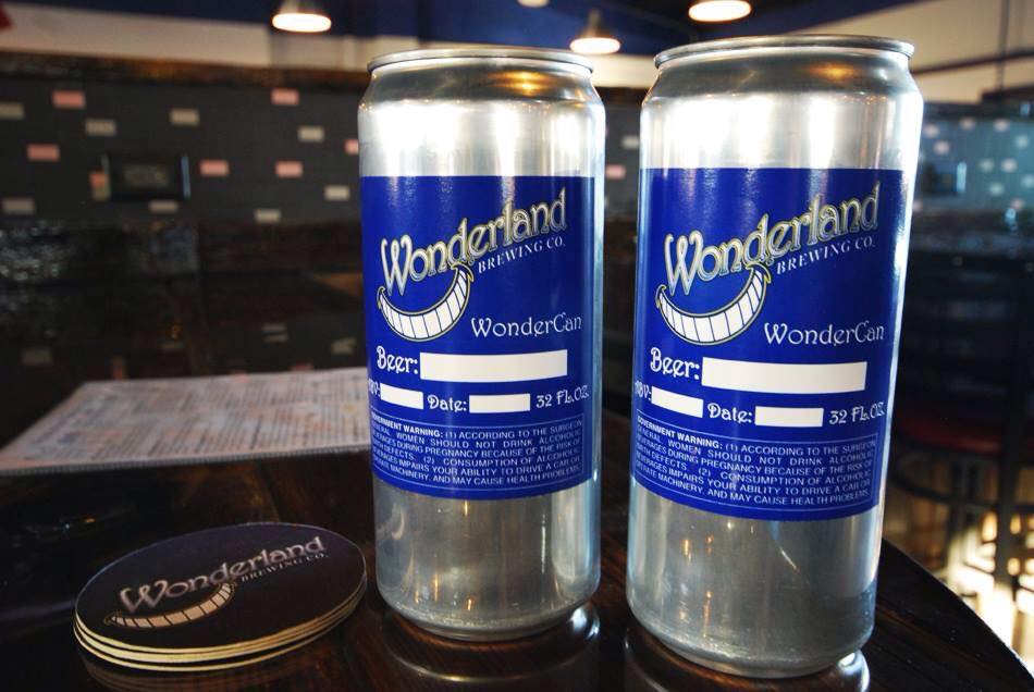 wonderland's wondercan - dbb - 01-07-15