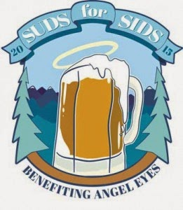 2015-suds-for-sids-dbb-02-20-15