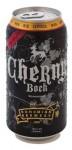Bohemian Cherny Bock