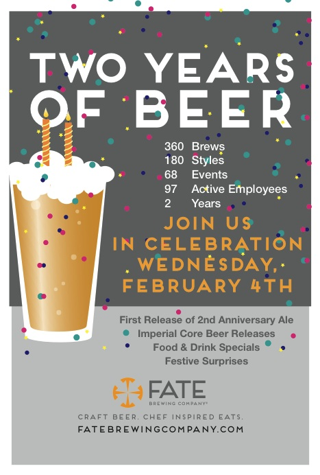 FATE_Holiday_Anniversary_dbb - 02-04-15