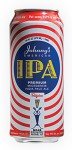 Moab Johnny's American IPA