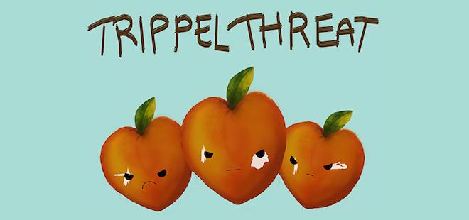 Trippel Threat