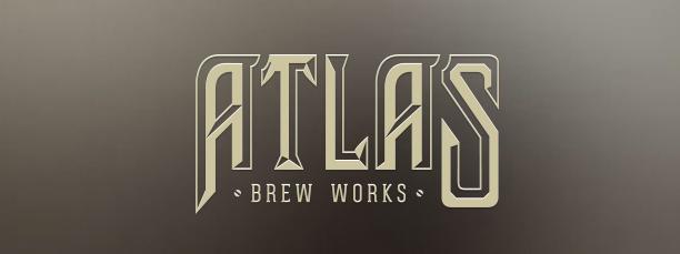 Atlas Wants Everyone to Get Rowdy