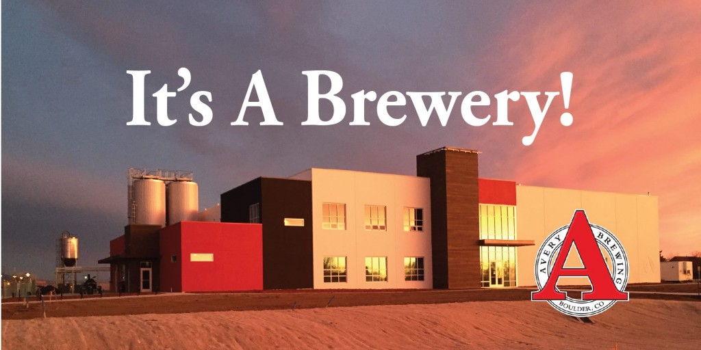 avery brewing new facility grand opening - dbb - 02-16-15