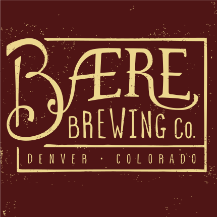 baere brewing logo