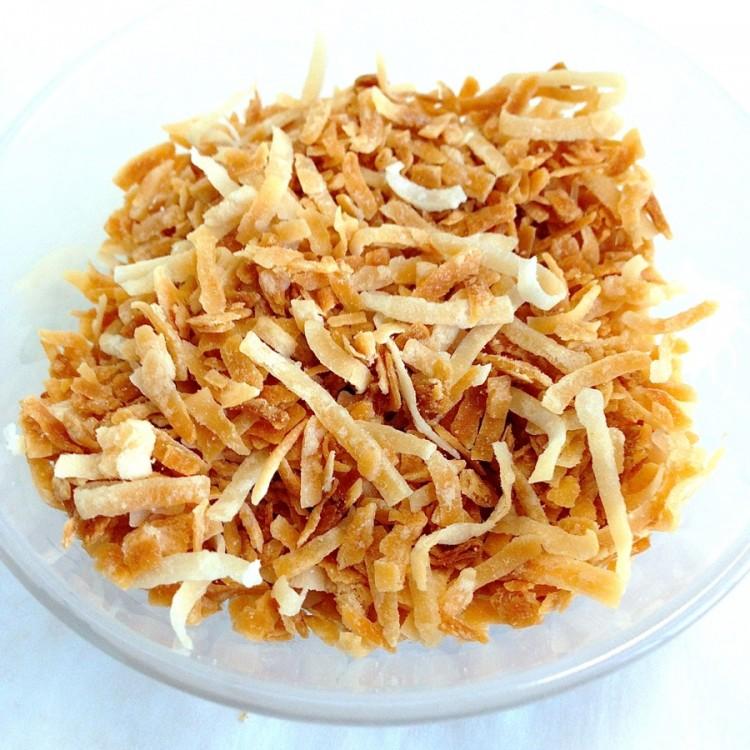 ckbc - choc toasted coconut imp porter - dbb - 02-18-15