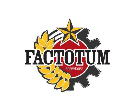 factotum - logo - dbb - 02-25-15
