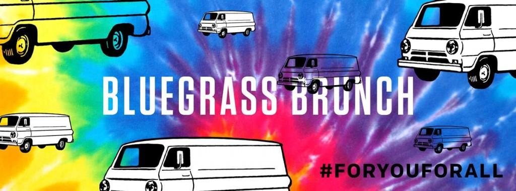 february bluegrass brunch - station 26 - dbb - 02-08-15