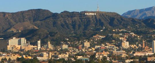 Dear Hollywood…