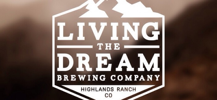 Living the Dream Brewing Co. Fundraiser for NSCD