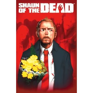 shaun-of-the-dead - epic - alamo drafthouse - dbb - 02-14-15