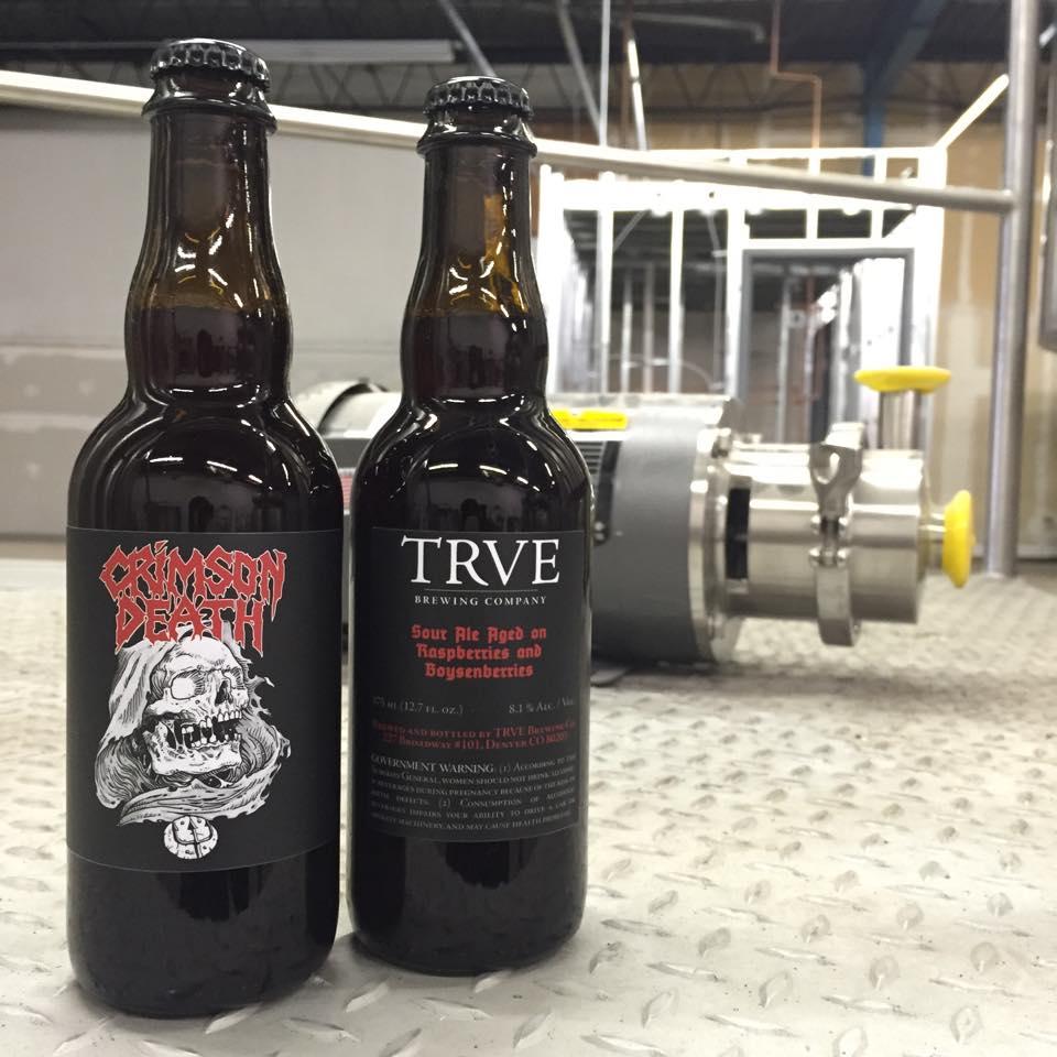 trve - crimson  death release - dbb - 02-06-15