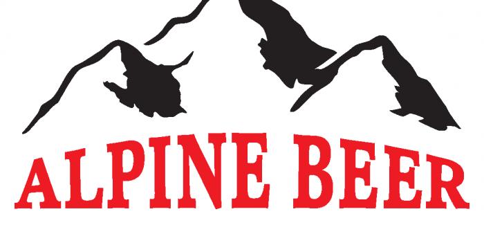 Alpine Beer Company Colorado Launch Events