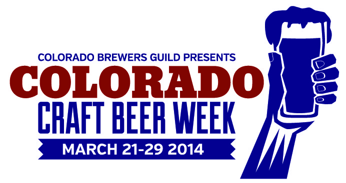 Colorado Craft Beer Week