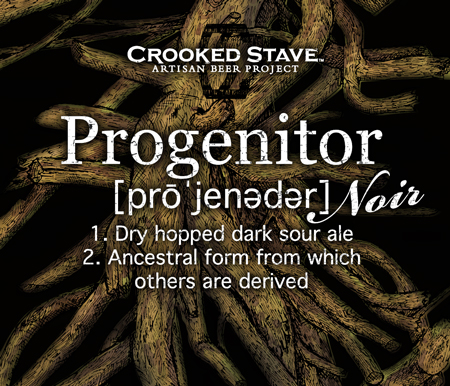 Crooked-Stave-Progenitor-Noir - dbb - 03-11-15