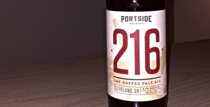 Portside 216