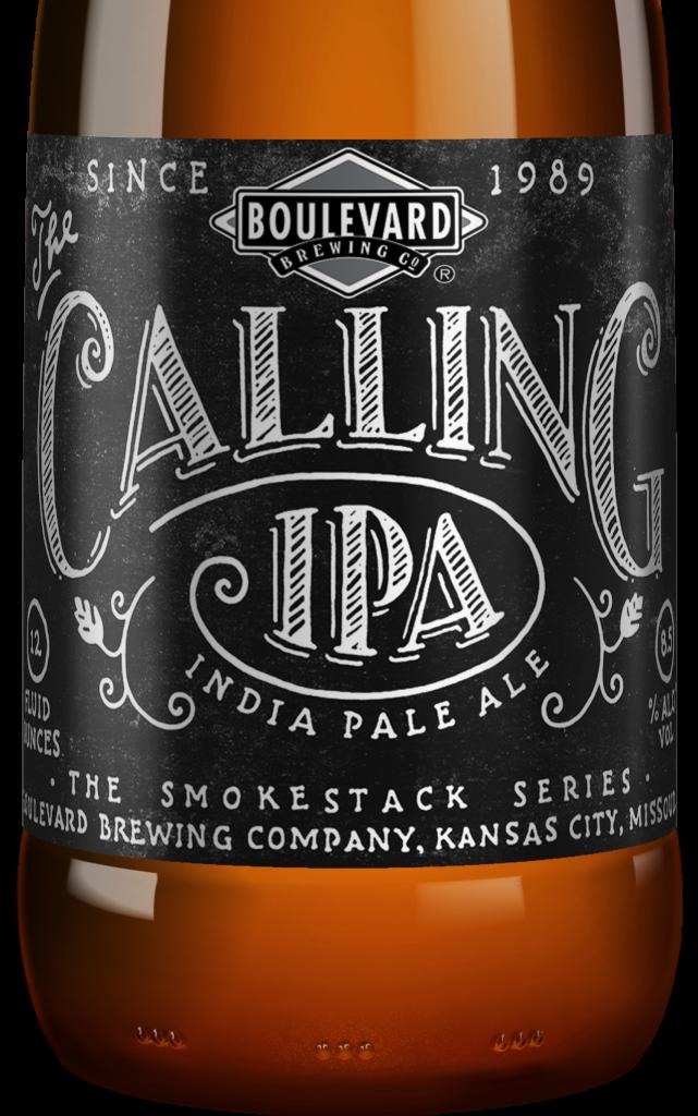 The-Calling-IPA-12oz-Bottle-e1425677199577-641x1024 - dbb - 03-13-15