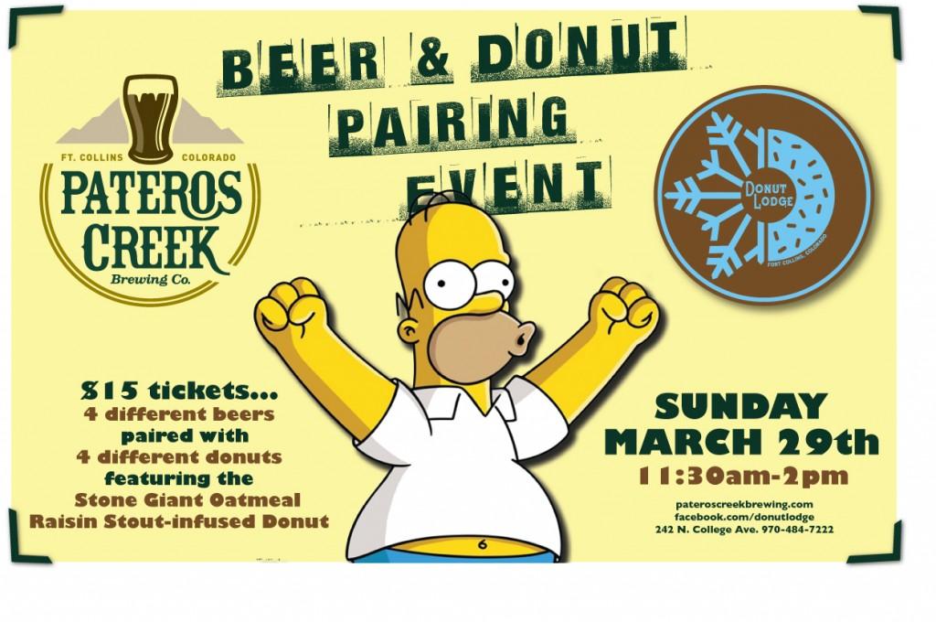 beer-donut-pateros-dbb-03-29-15