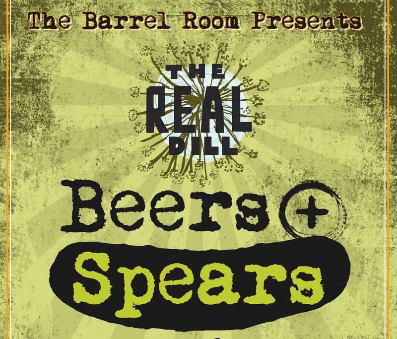 beers-spears_03-21-15-dbc-dbb