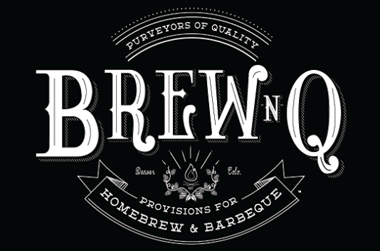 brew n q logo - dbb - 03-11-15