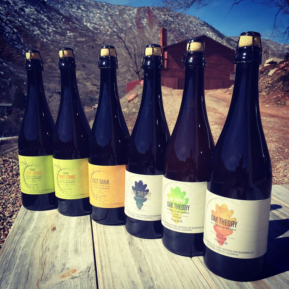 casey brewing and blending - march 2015 release - 03-14-15