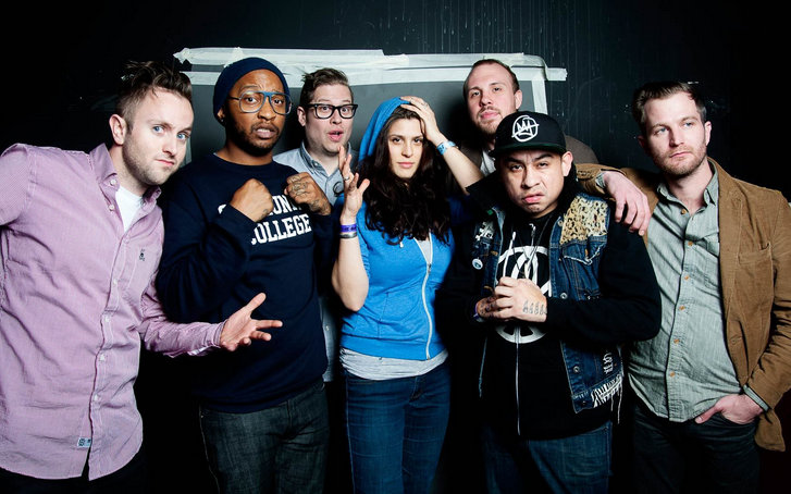 doomtree listening party - declaration - dbb - 03-06-15
