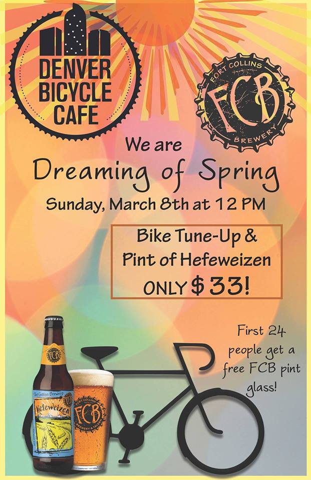 dreaming of spring - dbc and fcb - dbb - 03-08-15